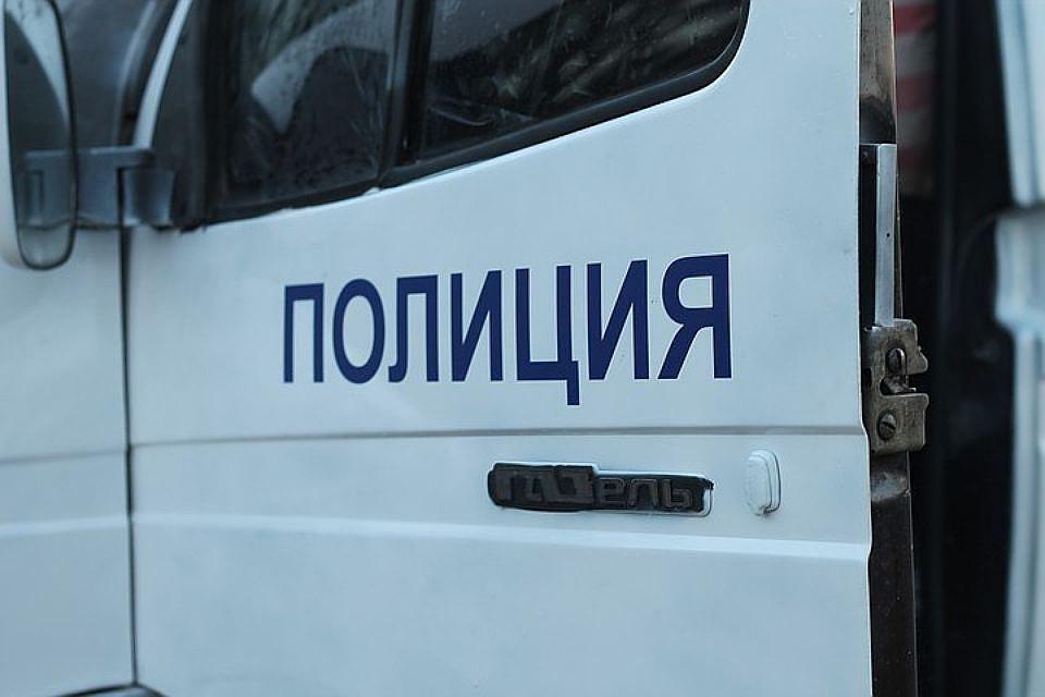 ВБайкальске автомобилист столкнулся смашиной скорой помощи и исчез