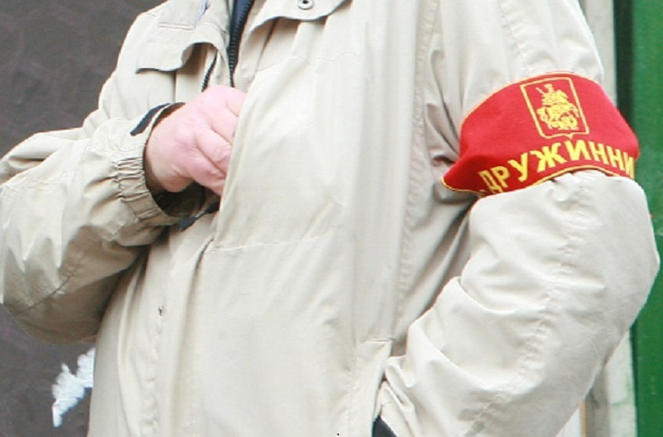 Из-за похищения 500 руб. вЧебоксарах объявили план «Перехват»