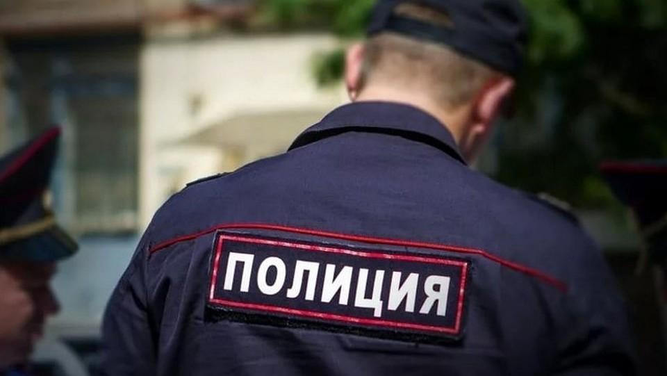 ВУдмуртии полицейского осудили зафальсификацию иподстрекательство кложным показаниям