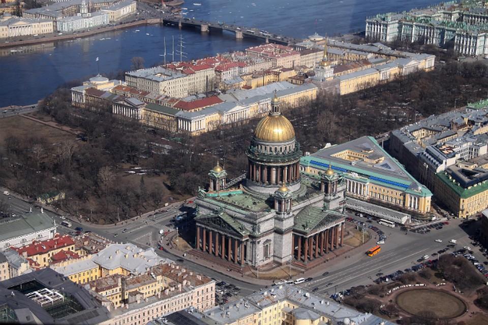 Туристы могут платить сбор до 2 евро