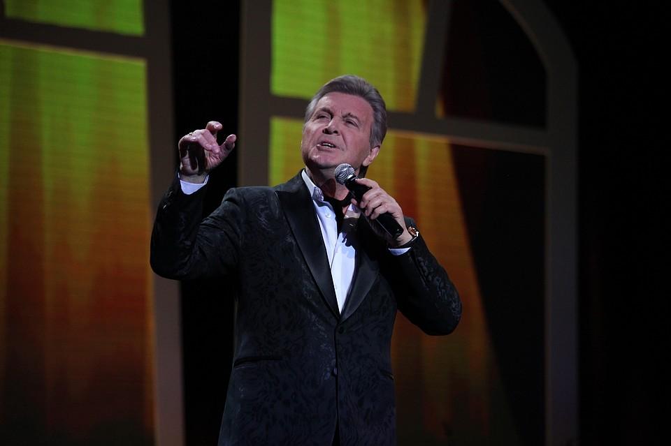 Волгоград отметит юбилей Победы вСталинградской борьбе сансамблем имени Александрова