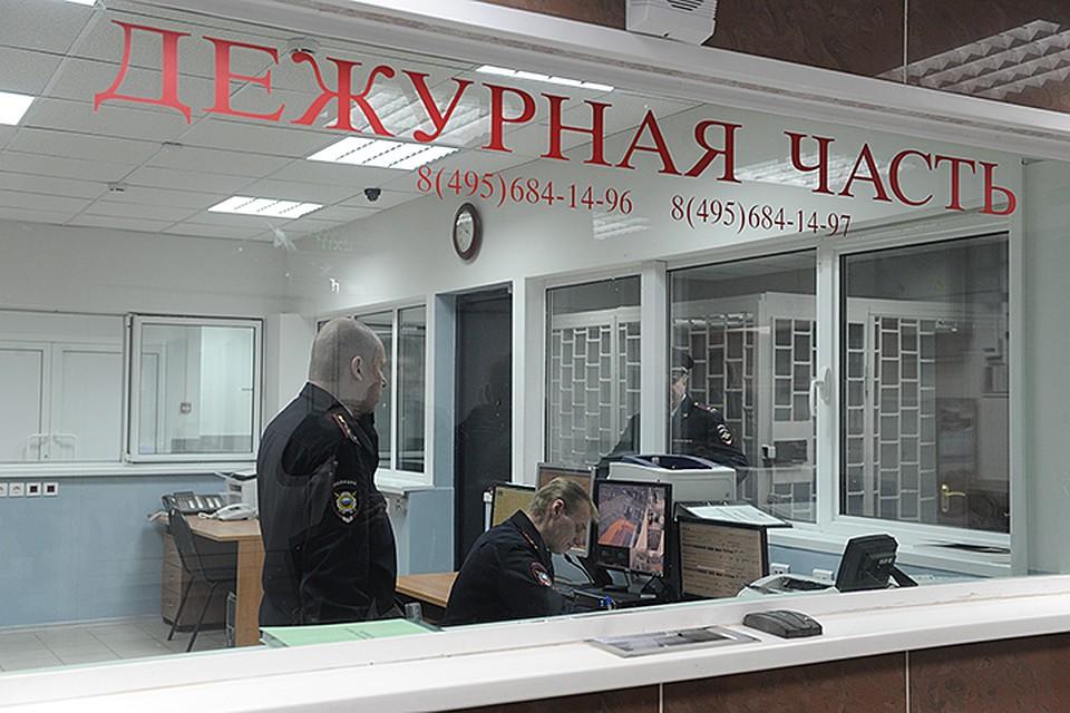 В столице России мужчина пытался взять кредит ввиде умершей матери