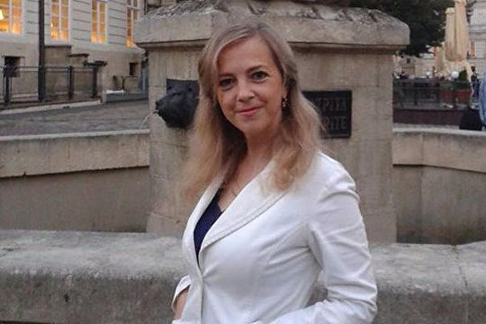 Следствие назвало 4 версии убийства правозащитницы Ноздровской
