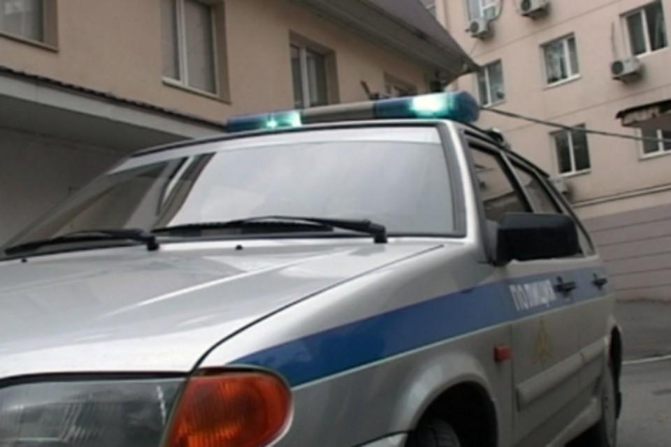 Пропавшую две недели назад ростовскую школьницу отыскали живой издоровой