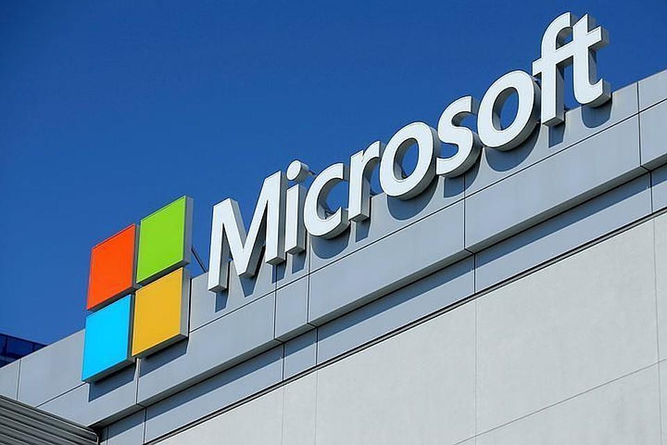 После обновления Windows упользователей закончили включаться компьютеры