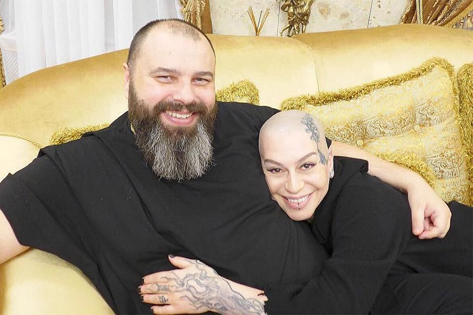 Максим Фадеев прокомментировал «помолвку» сНаргиз