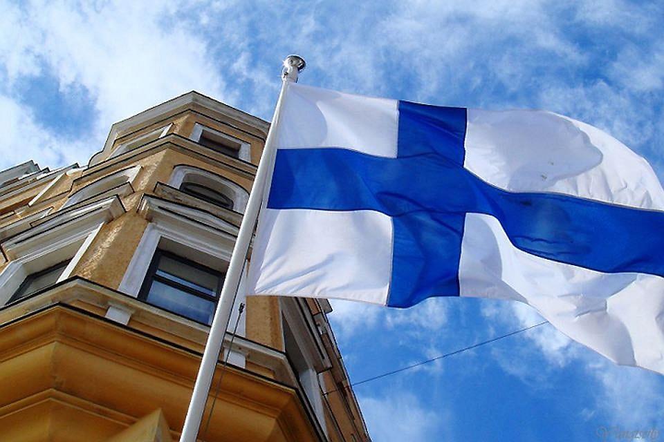 Президент Финляндии дал свою оценку отношениям сРоссией