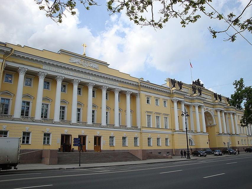 Седьмую симфонию Шостаковича оцифруют вПрезидентской библиотеке