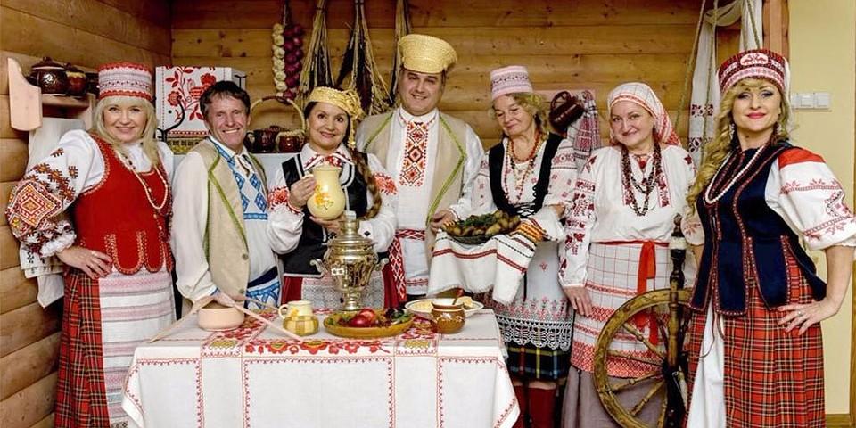 Ростов-на-Дону иМинск могут стать городами-побратимами
