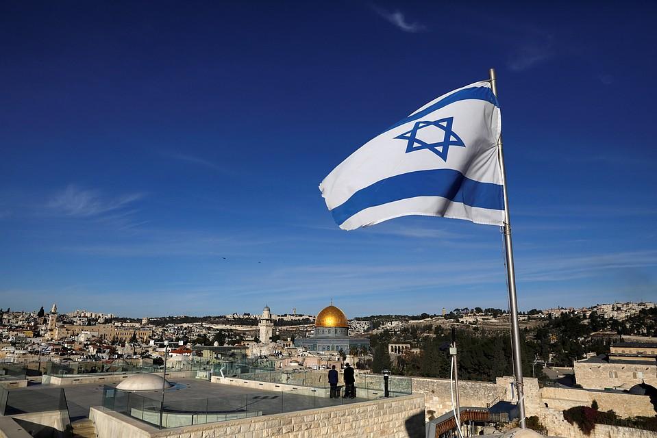 Нельзя поменять историю: Биньямин Нетаньяху объявил онедопустимости отрицания Холокоста