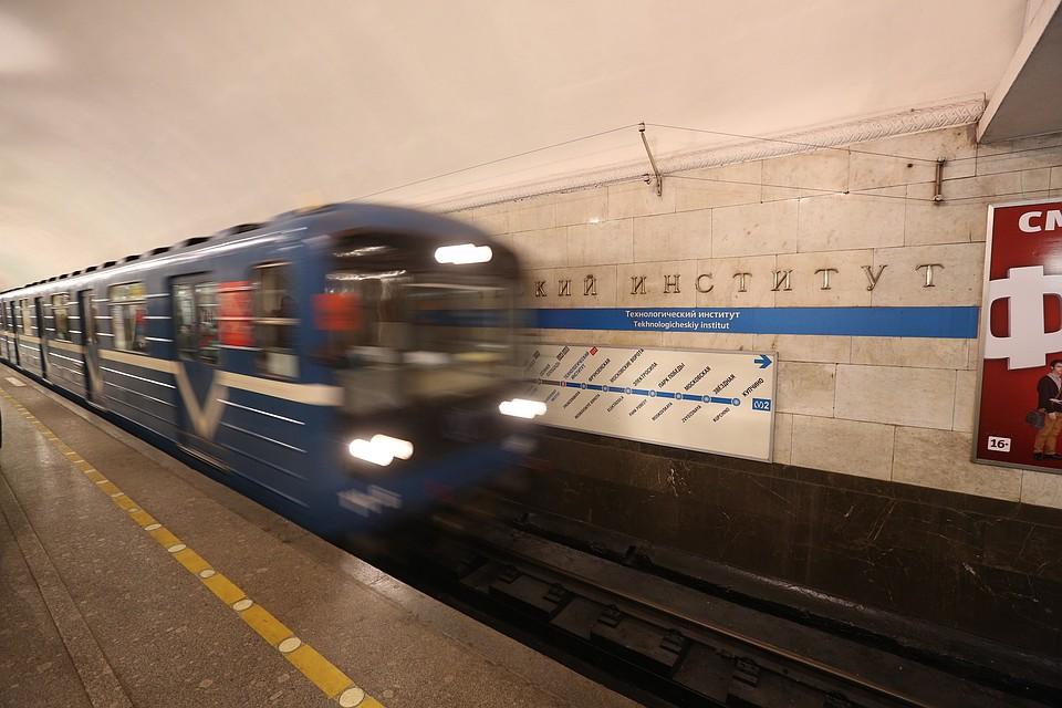 ВПетербурге в 2018 начнут реставрировать «Технологический вуз - 1»