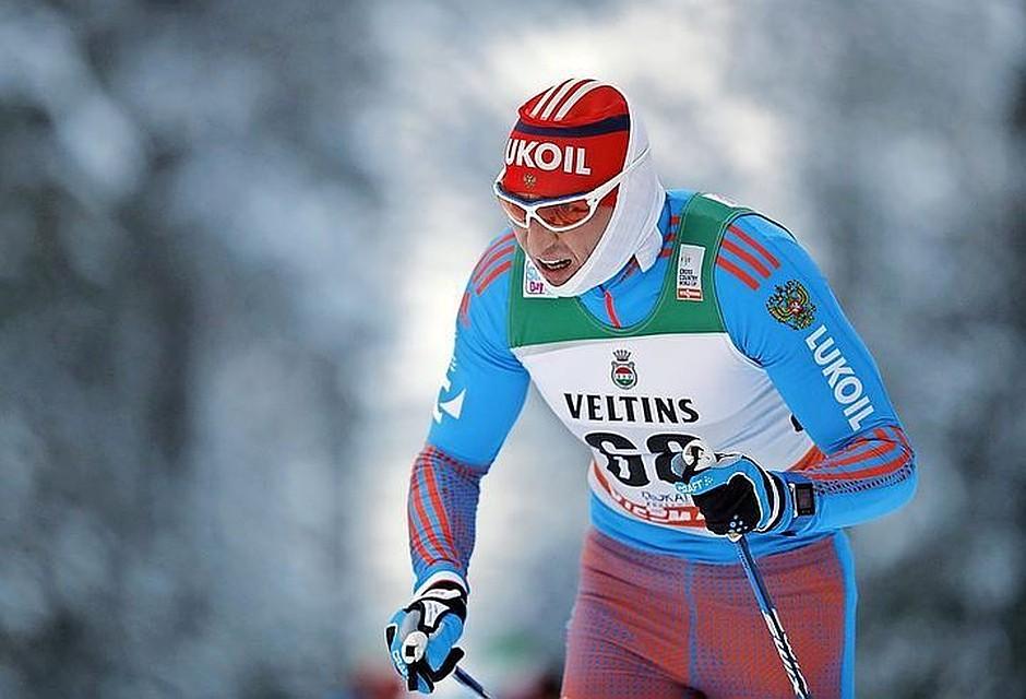 Спортивный арбитражный суд оправдал 28 русских олимпийцев