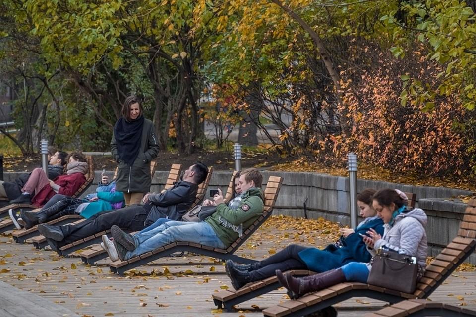 Вконце зимы имарте астраханцев ожидают длиннющие выходные