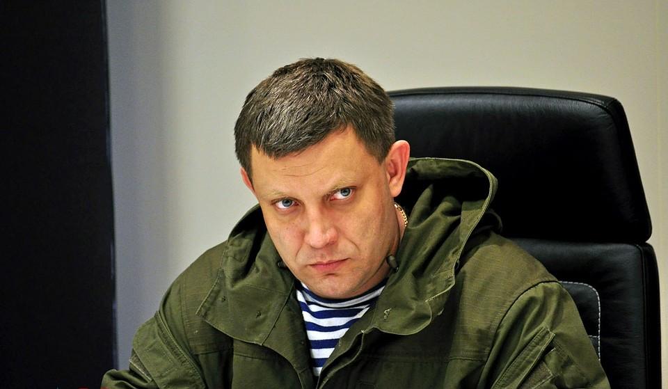 Лавров прокомментировал возможность принятия Россией самопровозглашенных ДНР иЛНР