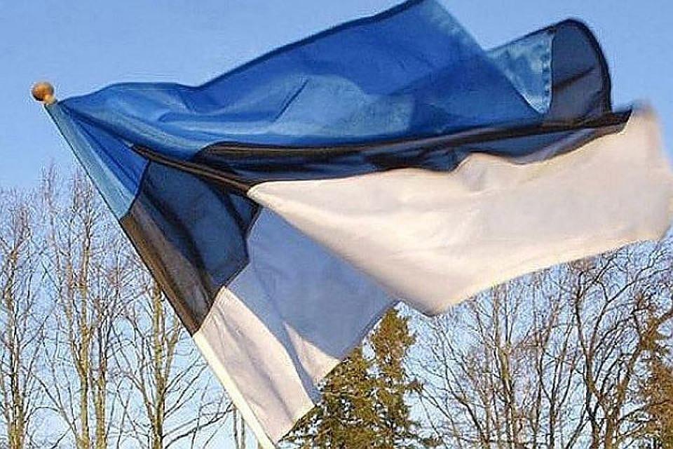 Карнау иЛобьякас раскритиковали доклад внешней разведки заогульное осуждение России