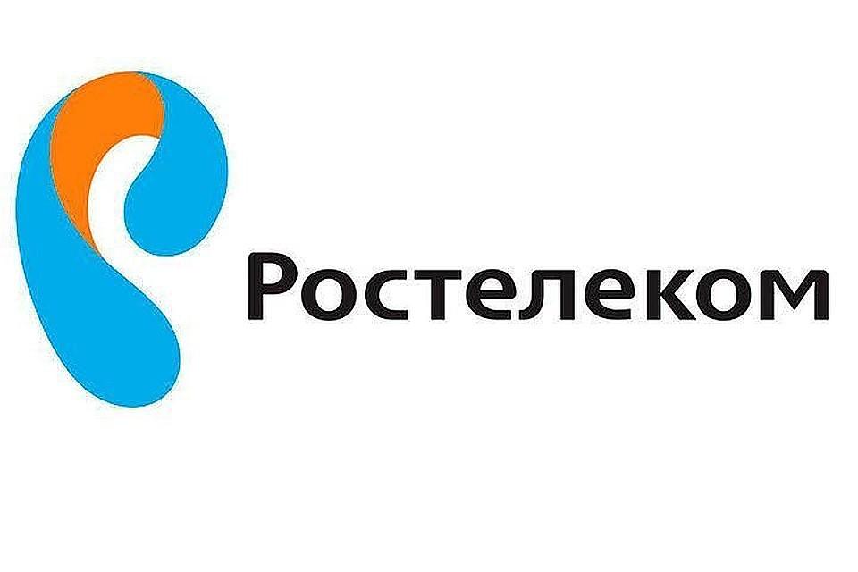 Школьники Котельников могут принять участие вмеждународной онлайн-олимпиаде поанглийскому