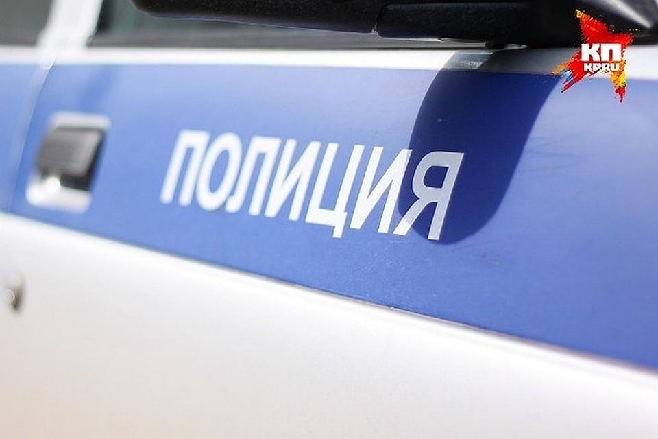 ВПетербурге раскрыто двойное убийство 16-летней давности