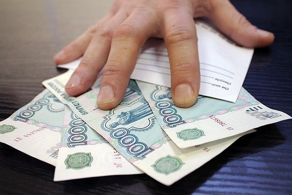 Депутата изЧелябинской области подозревают вмошенничестве