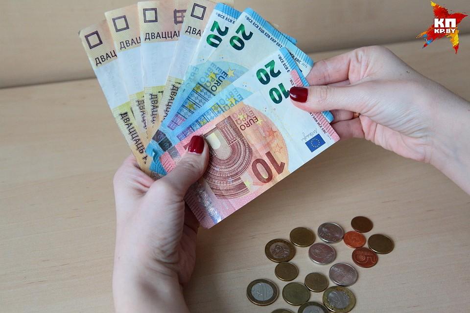 Максимальная ставка порублевым вкладам упала дорекордных 6,66%