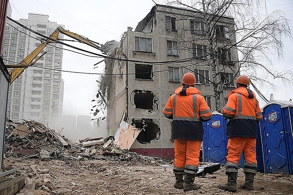 Столичным строителям подняли заработную плату на15% и40% зависимо от смены