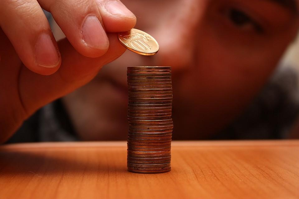 Банкротам могут натри года запретить регистрироваться вкачестве индивидуальных предпринимателей