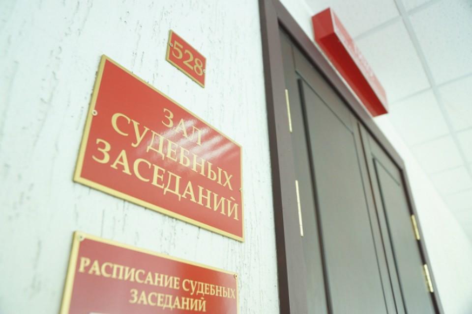 ВХабаровском крае посоветовали выживать на12954 рубля вмесяц