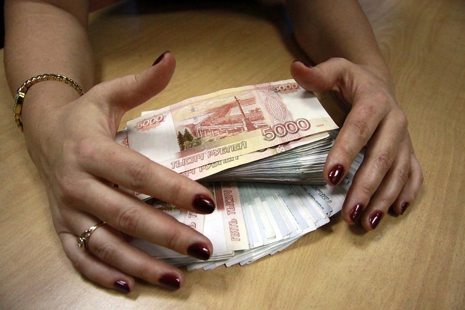 Власти новосибирской Колывани подозревали вмошенничестве сбюджетными средствами