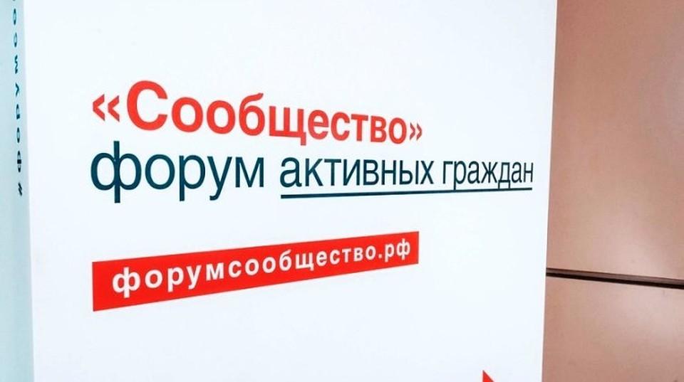 Калмыкия будет сотрудничать сРГСУ всоциальной сфере