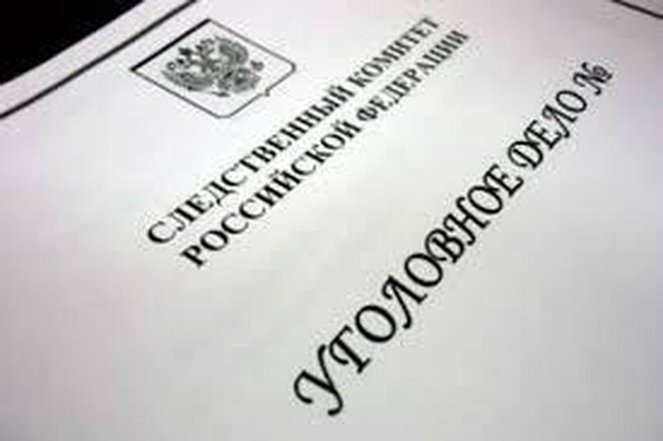 В Дагестане возбуждено уголовное дело против главного архитектора Дербента