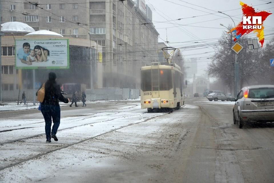 ВНовосибирске отыскали одну из 3-х пропавших девушек