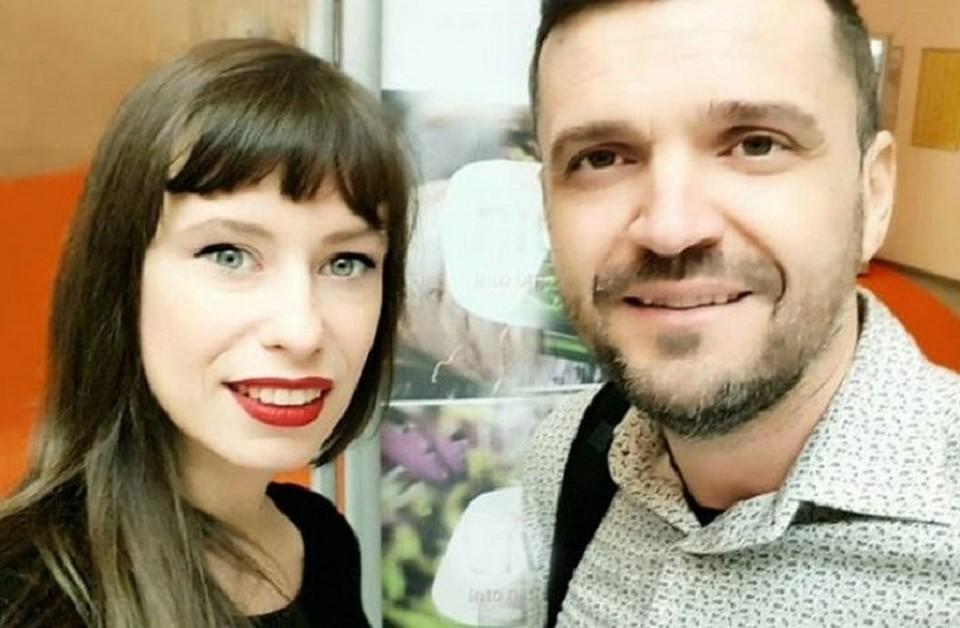 Неменее 50 человек задержаны вРумынии из-за потасовки вовремя матча