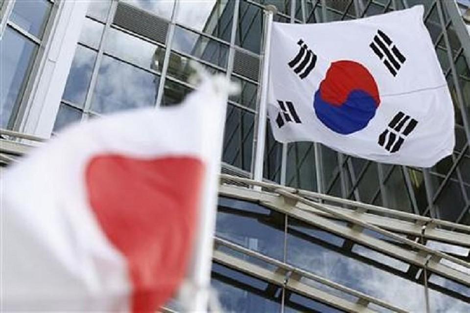 AFP: президент Южной Кореи объявил остремлении подписать мирный договор сКНДР