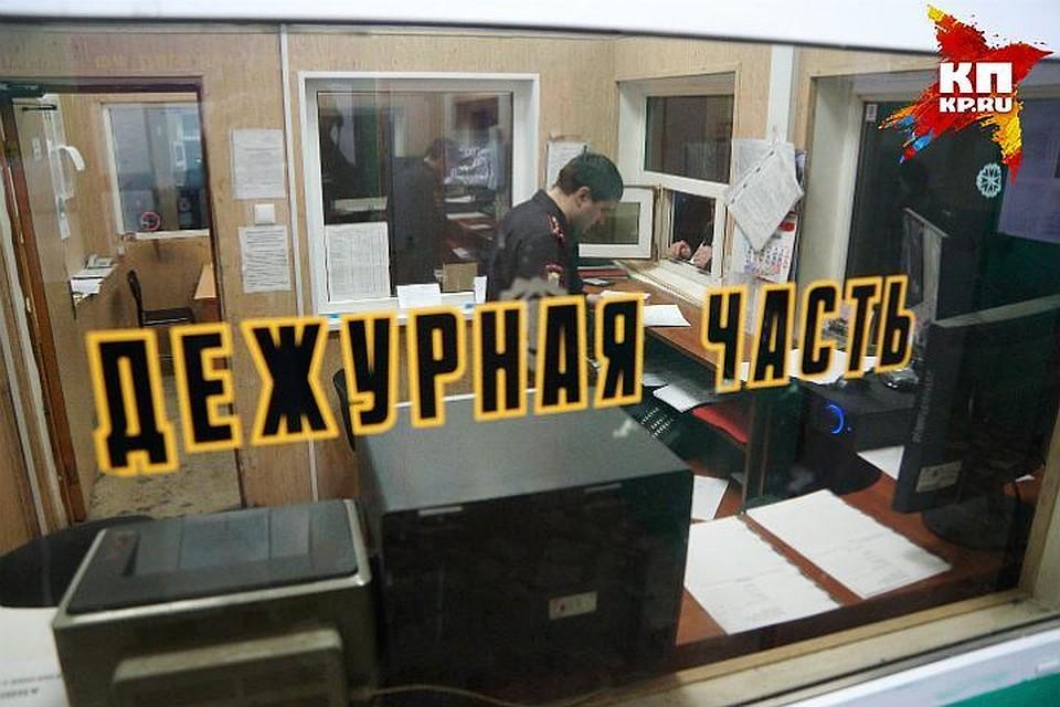 Заодин день вОмской области пропали сразу три девушки