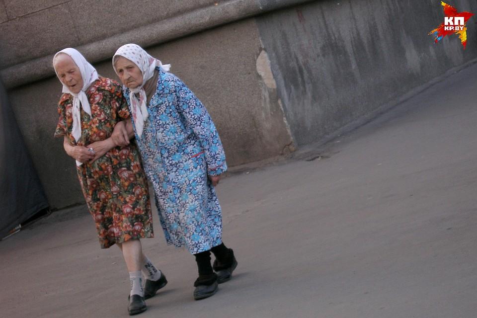 Мынеможем вчерном теле держать народ— Лукашенко