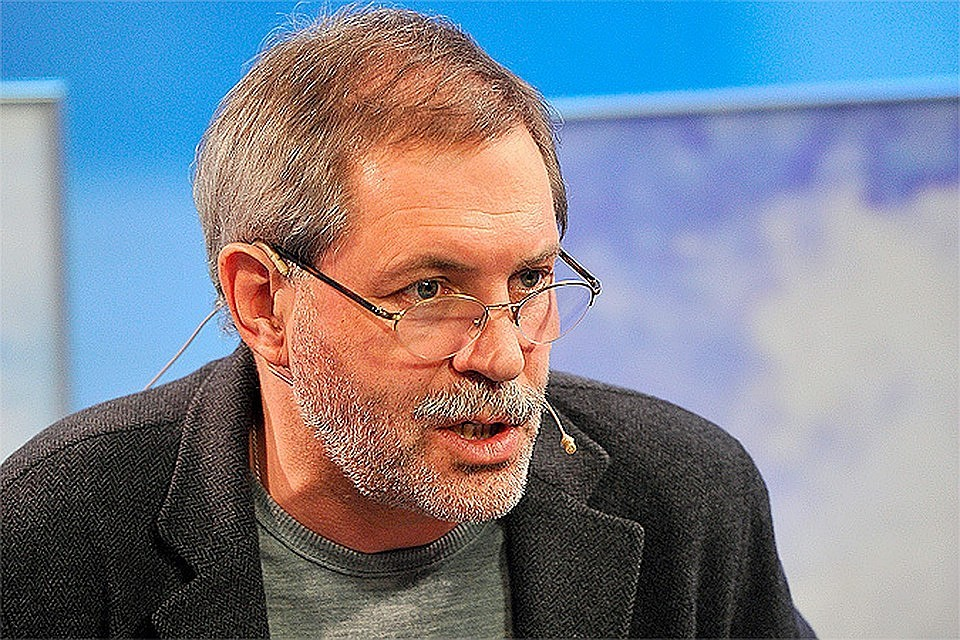 «Роснефть» дистанцировалась от заявлений Леонтьева обАрмении вэфире радио «Комсомольская правда»