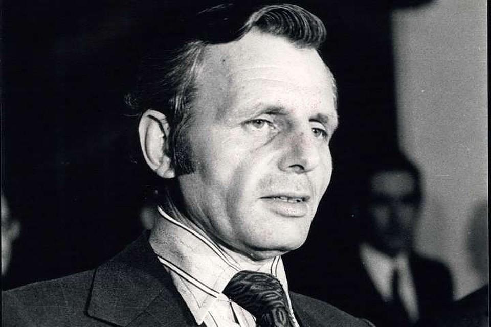 ВСША скончался  экс-министр обороны, при котором завершилась  «холодная война»