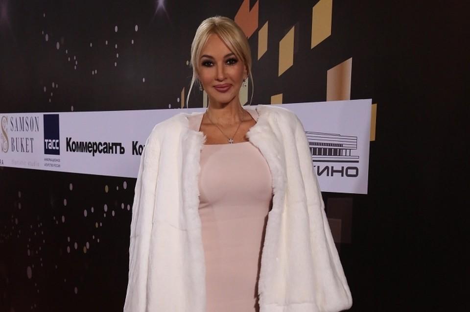Кино Mail.Ru: Беременной Лере Кудрявцевой отыскали замену напремии Муз-ТВ