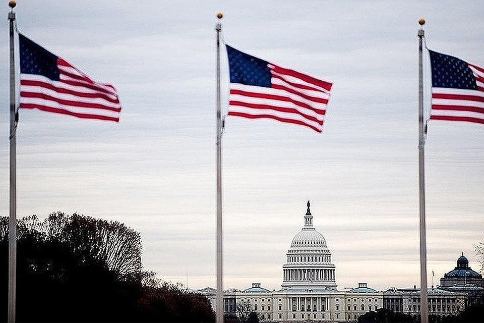 США отказали экс-генсеку НАТО вбезвизовом въезде