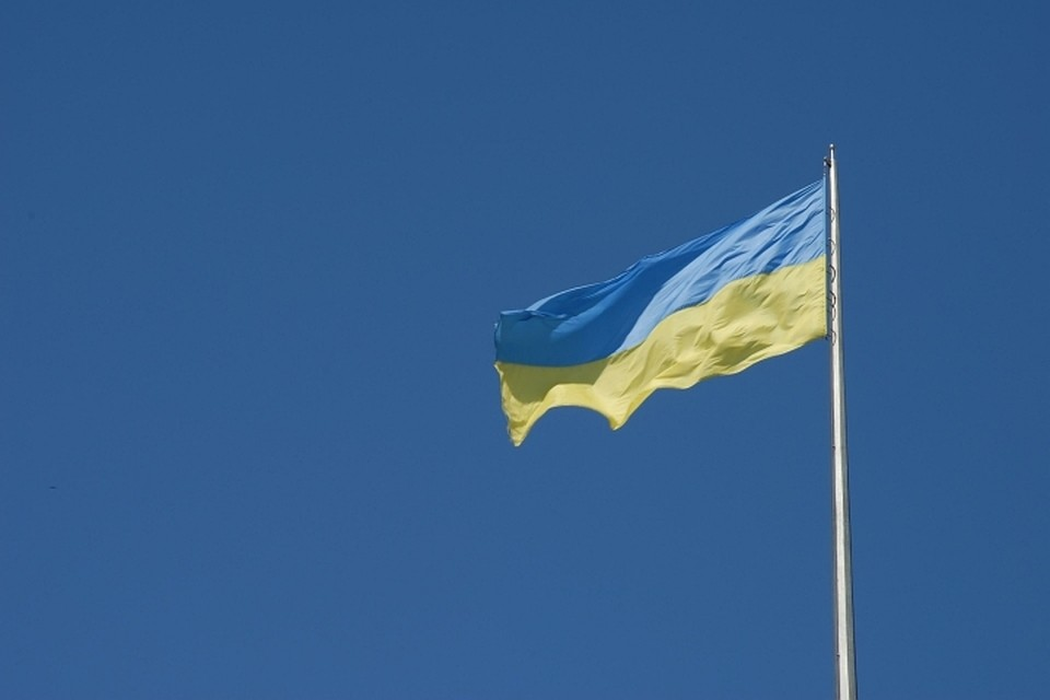 Российскую Федерацию обвинили вкраже украинских патриотических песен иземель