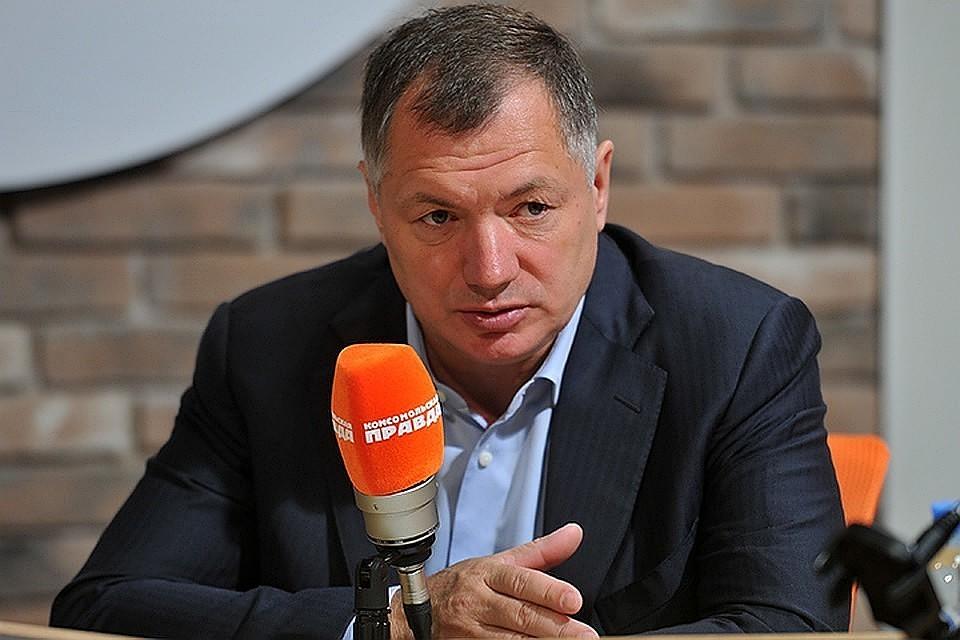 «Шумные» строительные работы возобновят в«Лужниках» через неделю после окончанияЧМ