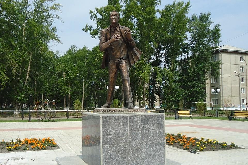 Радиолекция памяти Евтушенко будет транслироваться вмосковском Музее Победы 18июля