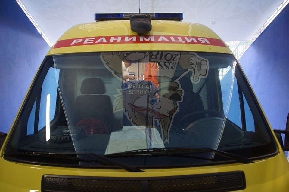ВБашкирииСК начал проверку пофакту смерти рабочего вСалавате