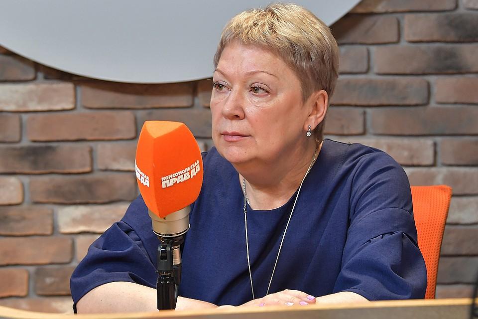 В Российской Федерации хотят ужесточить требования кприёмным родителям