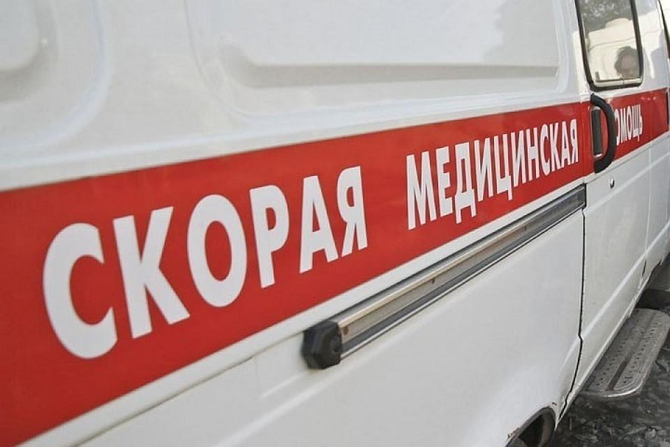 ВТатарстане 18 детей отправлены вмед. учереждение сотравлением «неизвестным веществом»