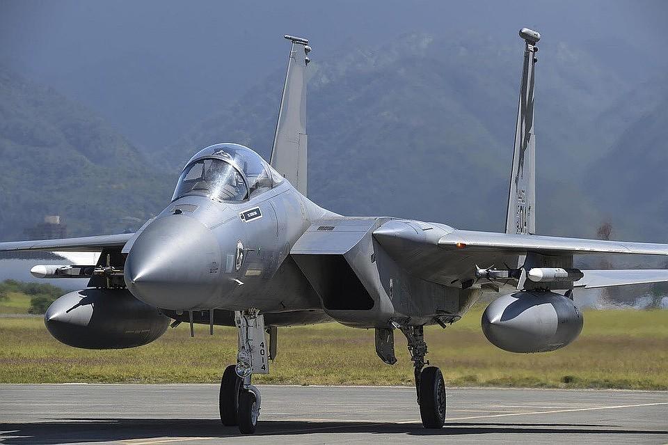 США закрывают военную базу наКипре