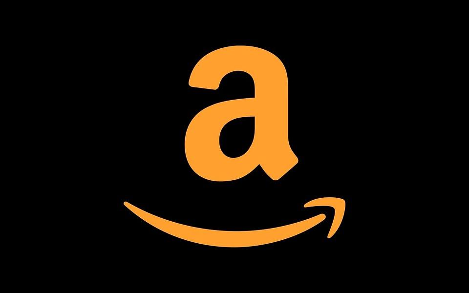 Компания Amazon зыкрыла нейросеть из-за дискриминации женщин