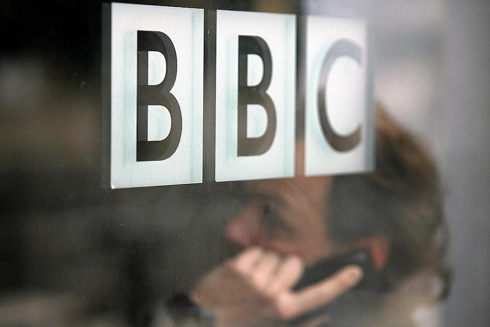 В пятницу Роскомнадзор сообщил, что начинает проверку британского канала BBC World News и его ресурсов в интернете.
