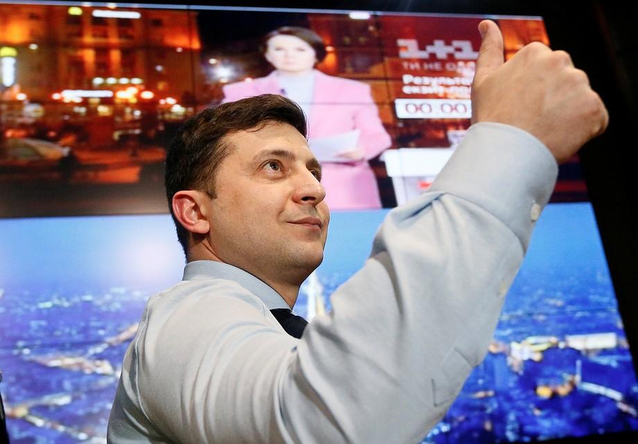 Порошенко согласился сдать анализы перед дебатами сЗеленским