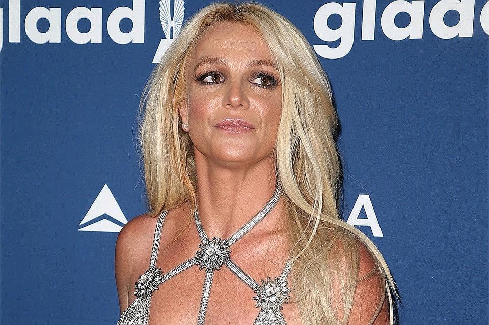Мать Бритни Спирс заявила, что еедочь находится в«ужасной форме»