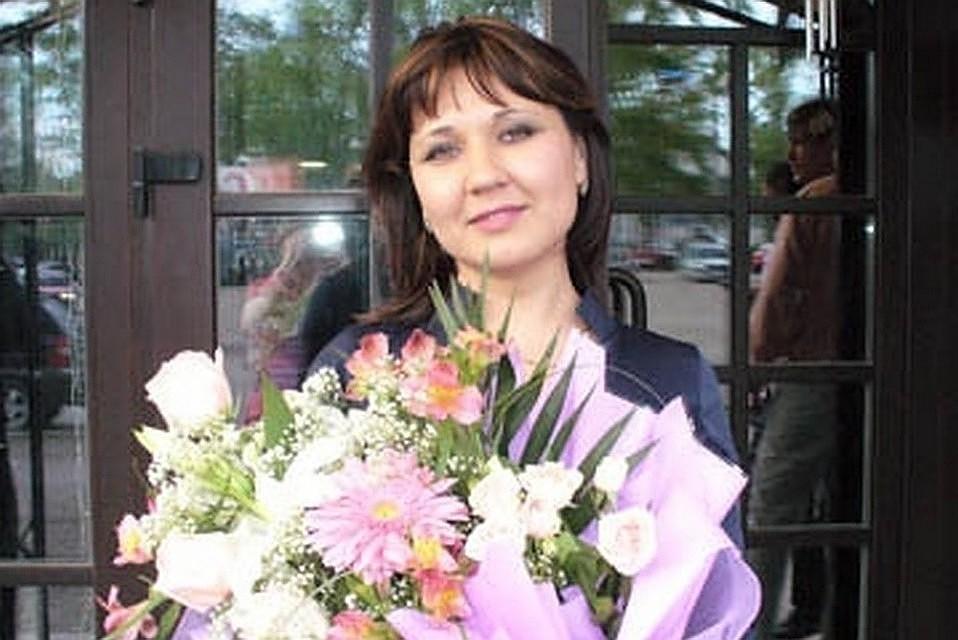 ВКазани задержали кассира, похитившую неменее 20 млн руб.